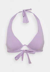 ONLY - ONLSASCHA WIRED SET - Bikini - orchid bloom - 1