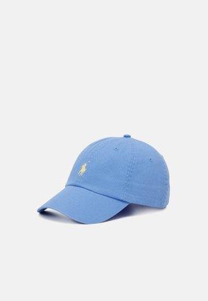 CLASSIC SPORT UNISEX - Cap - cabana blue