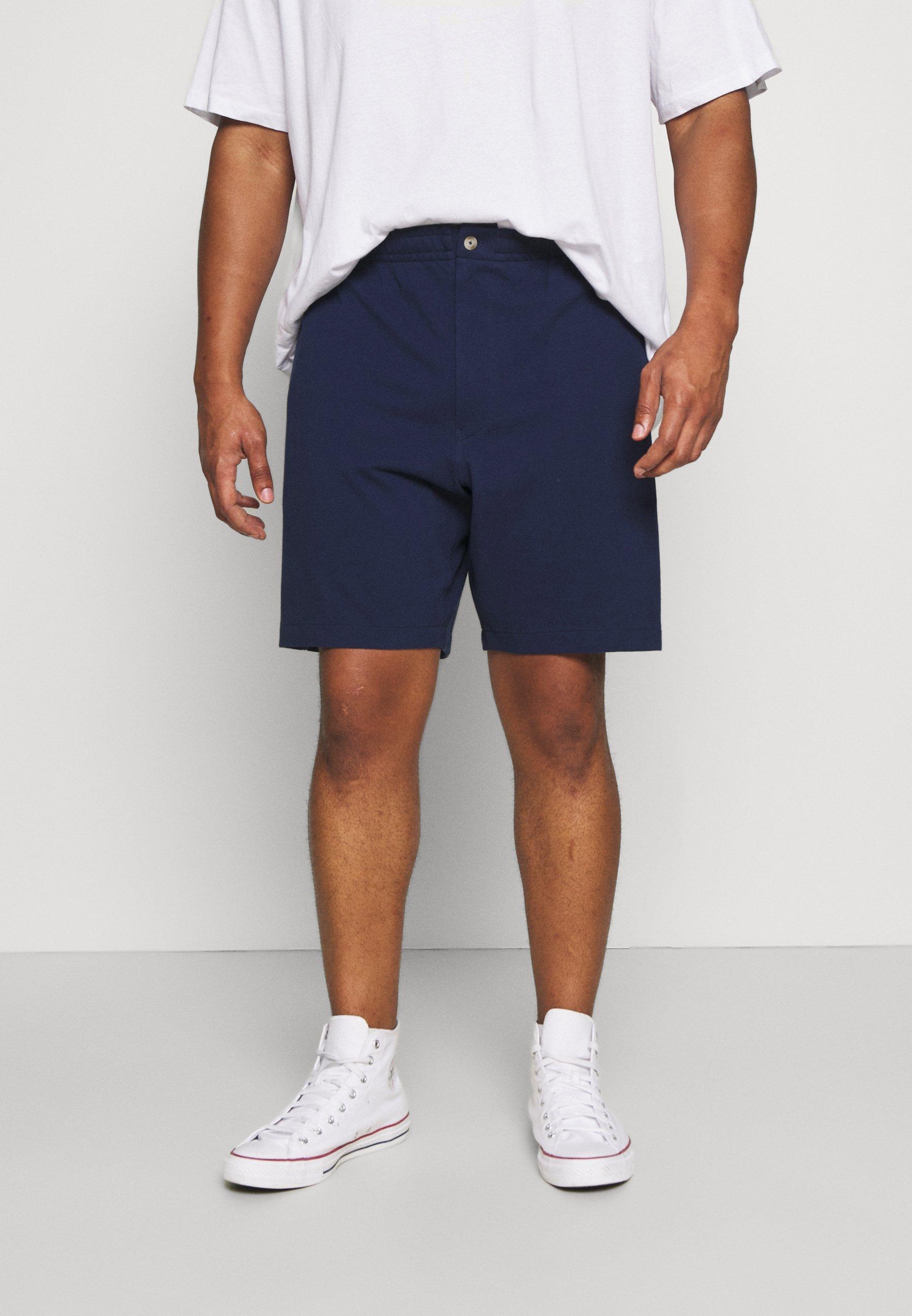 Herrer PREPSHORTM8 ATHLETIC - Shorts
