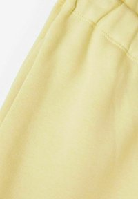 LMTD - Tracksuit bottoms - mellow yellow - 3