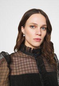Birgitte Herskind - RIO DRESS - Cocktail dress / Party dress - black - 3