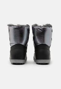 Friboo - Winter boots - silver - 2