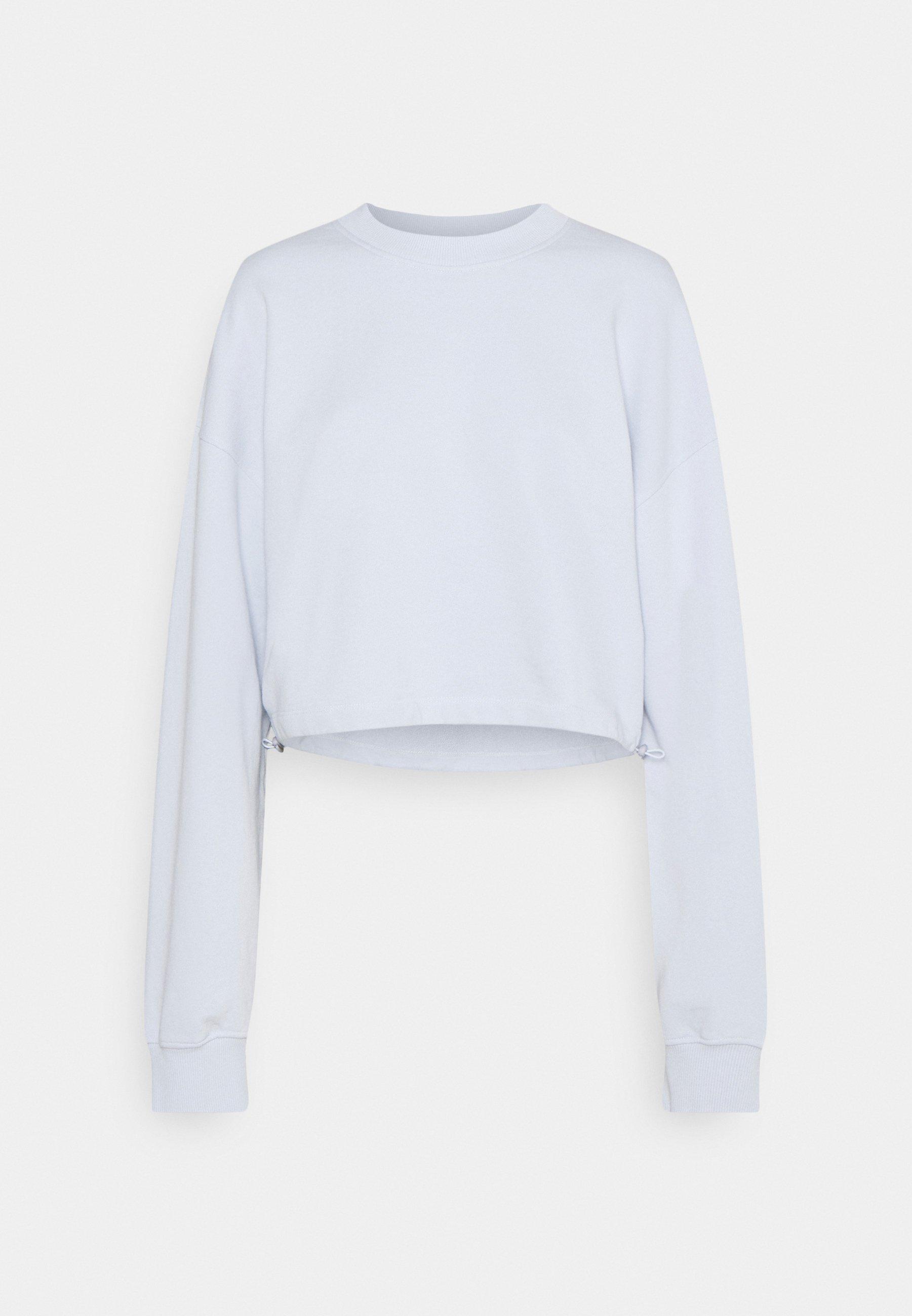Women PEARL SWEATER - Sweatshirt