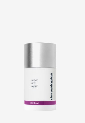 SUPER RICH REPAIR  - Face cream - -