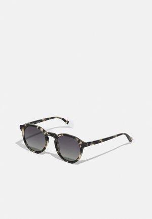 LICH - Sluneční brýle - flint