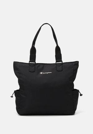 BAG LEGACY - Bolsa de deporte - black