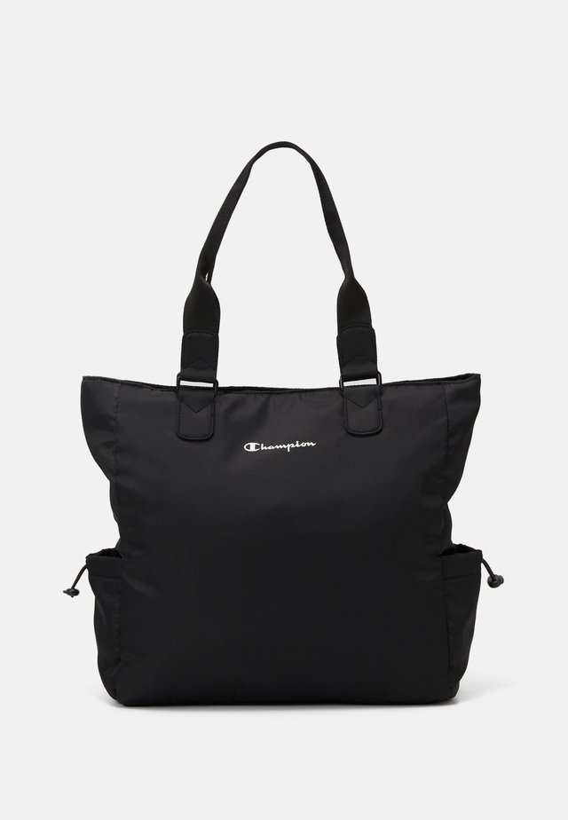 BAG LEGACY - Sportstasker - black