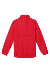 Puma - LIGA  - Sports jacket - red - 1
