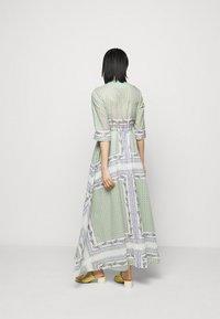 Tory Burch - DRESS - Maxi dress - garden - 2