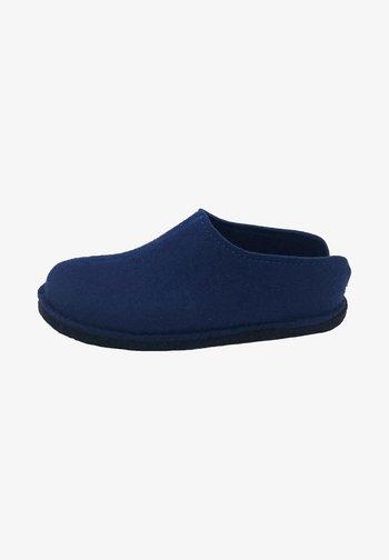 Slippers - kaskade