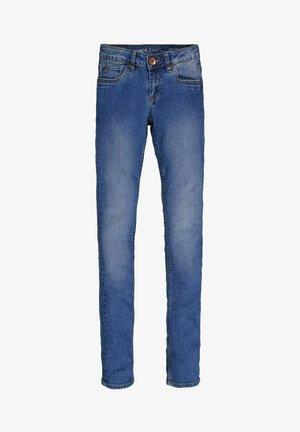 SARA - Jeans Skinny Fit - blue