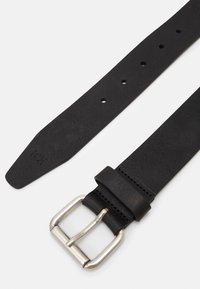 CLOSED - Belt - black - 2