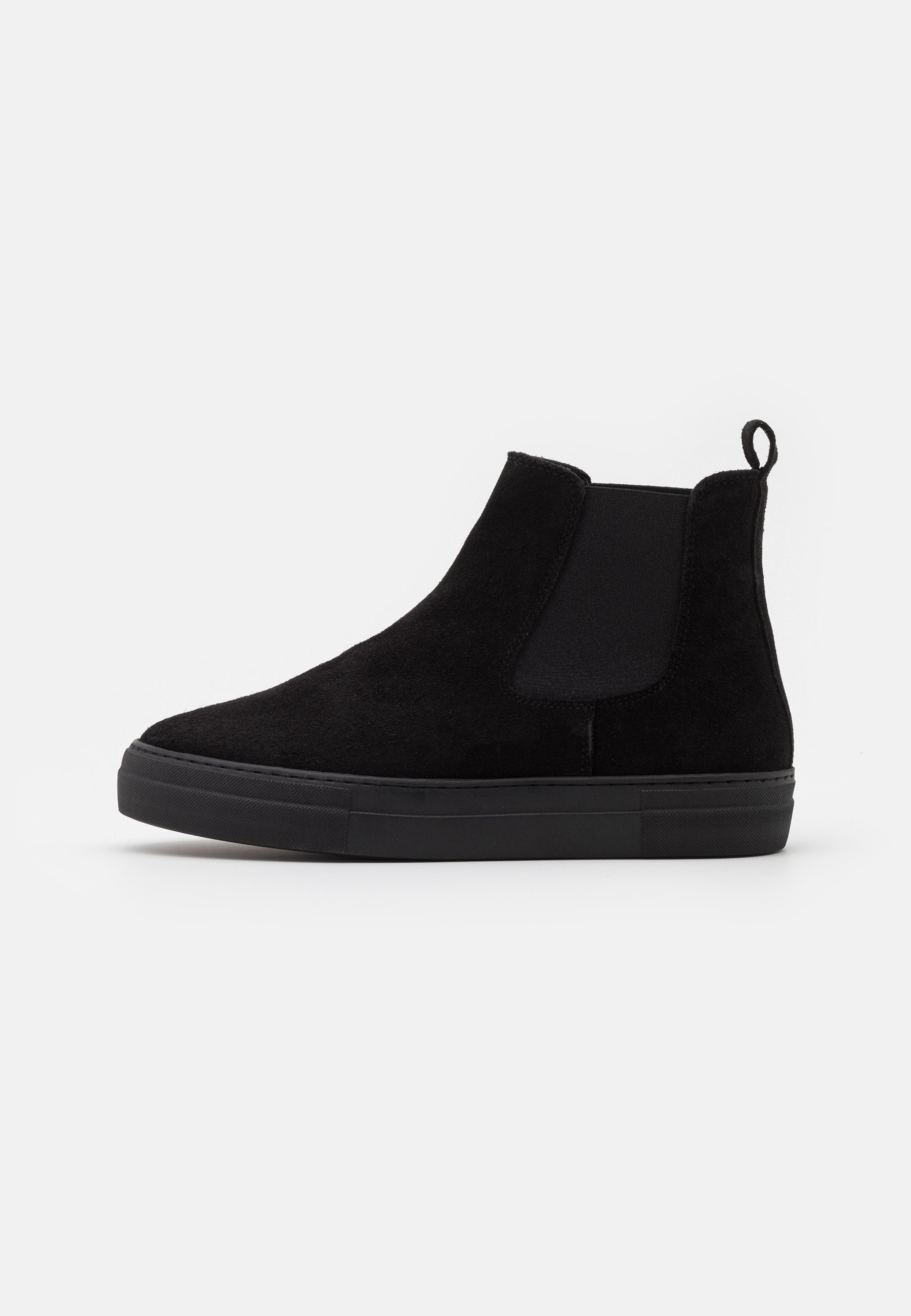 Men KARL - Classic ankle boots