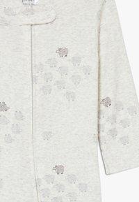 Carter's - NEUTRAL ZGREEN BABY - Pyžamo - grey - 3