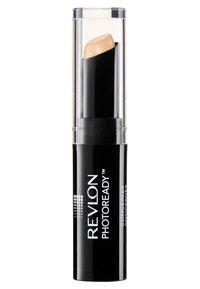 Revlon - PHOTOREADY CONCEALER STICK - Concealer - N°002 light - 1