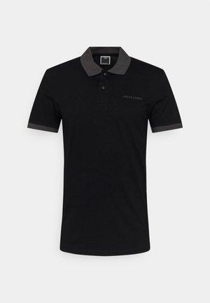 JCOMARCO - Koszulka polo - black
