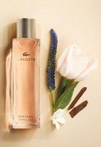 Lacoste Fragrances - POUR FEMME TIMELESS EAU DE PARFUM - Eau de parfum - - - 2