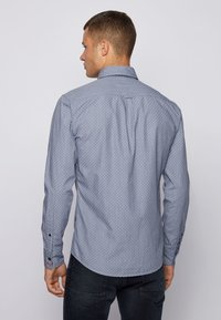 BOSS - MABSOOT_1 - Formal shirt - dark blue - 2