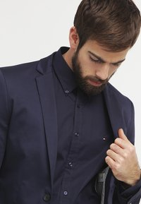 Tommy Hilfiger - Shirt - midnight - 3