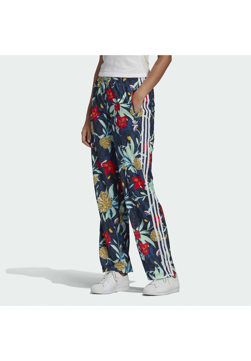 adidas Originals - Tracksuit bottoms - multicolor