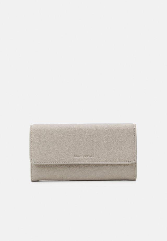 DAPHNE - Wallet - ice white
