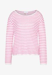 Cinque - Sweatshirt - violet - 0