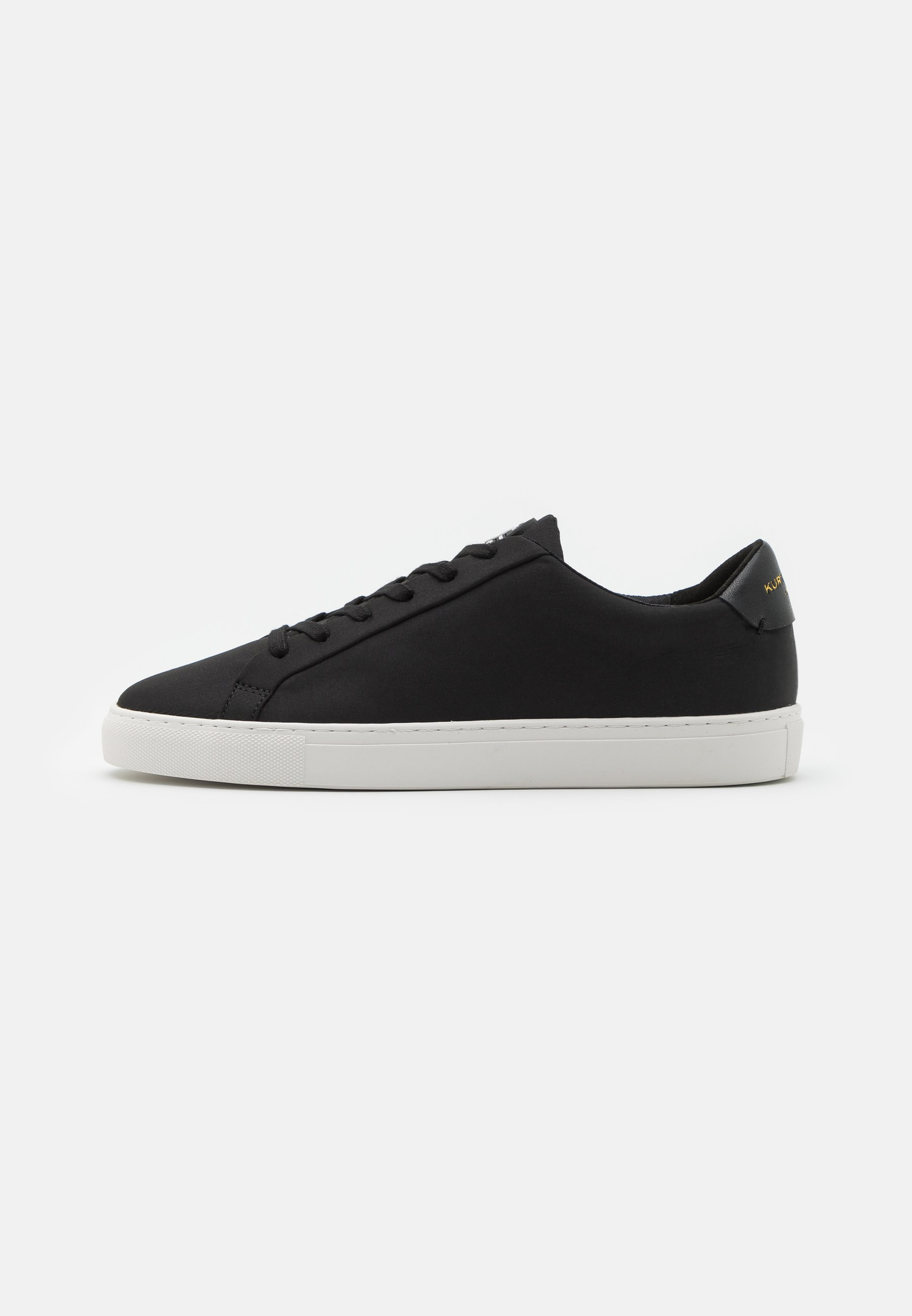 Men DONNY RECYLCED - Trainers