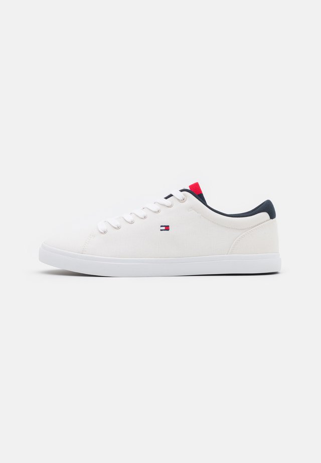 ESSENTIAL - Trainers - ivory