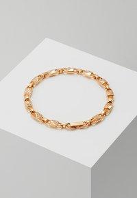 Michael Kors - PREMIUM - Bracelet - roségold-coloured - 2