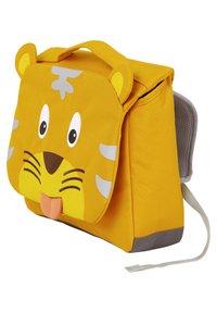 Affenzahn - School bag - timmy tiger - 2