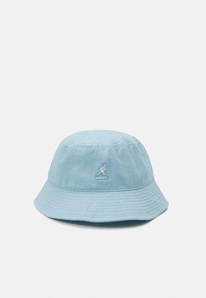 BUCKET UNISEX - Hatt - blue tint