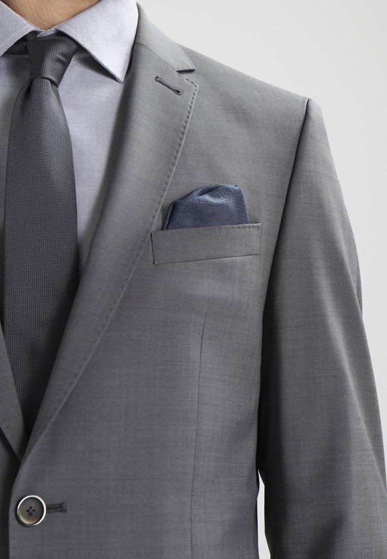 Bugatti FLEXCITY-STRETCH SLIM FIT - Costume - grau