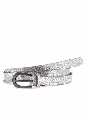 LASCANA  - Belt - silberfarben