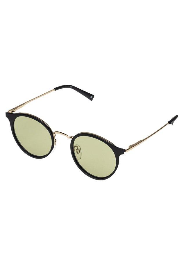TORNADO [W] - Sunglasses - black