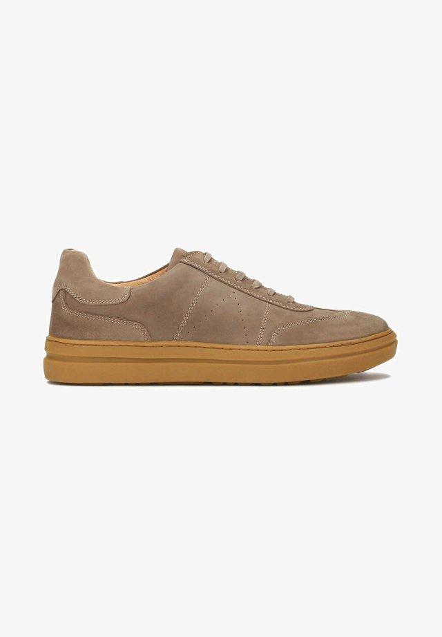 TYGO - Sneakers - beige