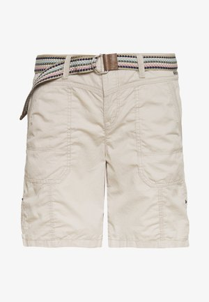 PLAY - Shorts - sand