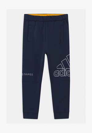 UNISEX - Trainingsbroek - dark blue