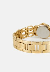 Guess - Hodinky - gold-coloured - 1