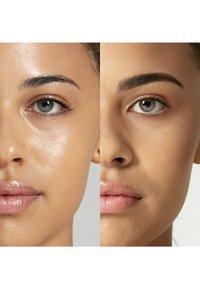 Nyx Professional Makeup - HIGHLIGHT & CONTOUR PRO PALETTE - Face palette - - - 1