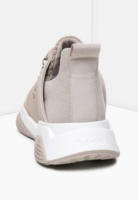 Timberland - EMERALD BAY - Sneaker low - pure cashmere - 3