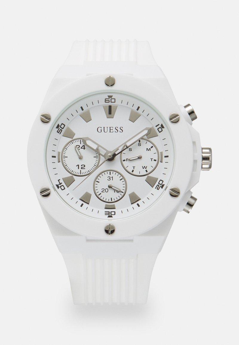 Guess - Kronografklockor - white