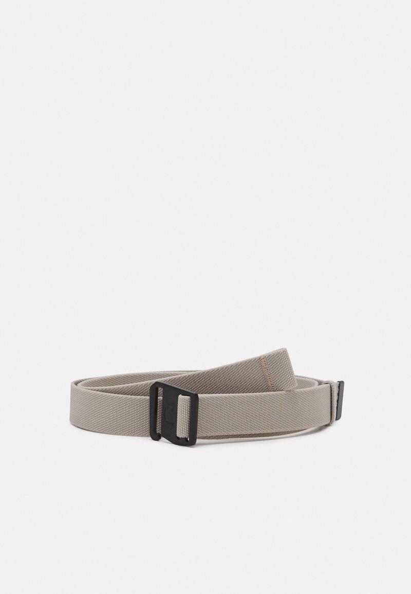 Carhartt WIP - BELT UNISEX - Pásek - glaze