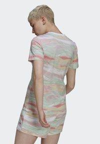 adidas Originals - TEE - T-shirts print - multicolor - 1