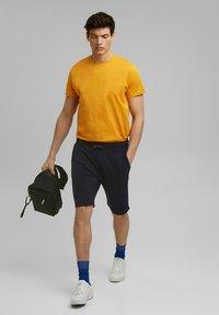 edc by Esprit - Shorts - navy - 1
