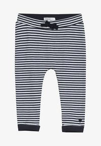 Noppies - PANTS COMFORT NOLA - Broek - navy - 3