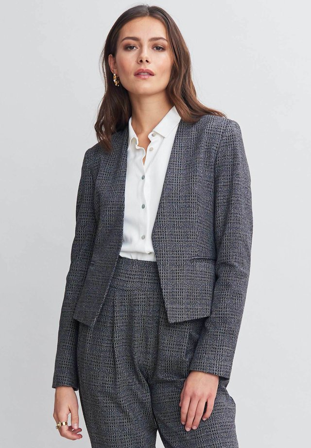 COURSELLE - Blazer - square