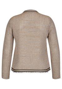 Rabe 1920 - Summer jacket - beige - 1