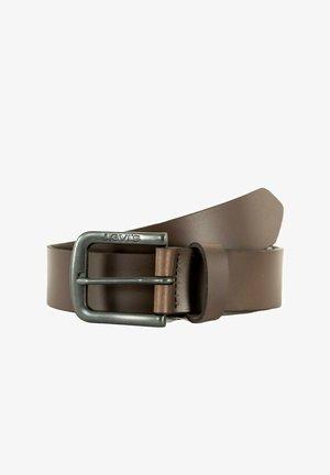 Cintura - marron