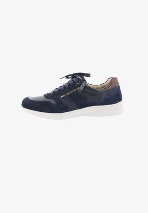 HARRY - Trainers - dark blue