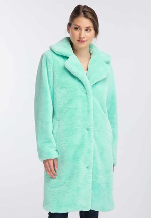 Abrigo de invierno - m